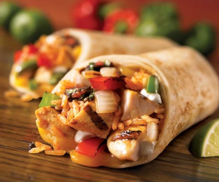 Lunchie Market vähentää ruokahävikkiä tarjoten kuluttajille edullista arkiruokaa.