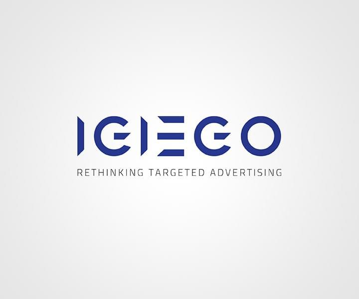 Igiego halusi mullistaa nykyiset mainosmarkkinat uudella mobiilipohjaisella mainosratkaisulla. Punos Mobile toimitti tarvittavan teknisen toteutuksen.