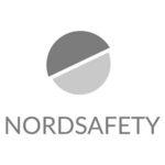 Nordsafety Oy