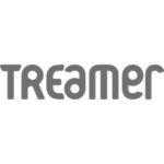 Treamer Oy